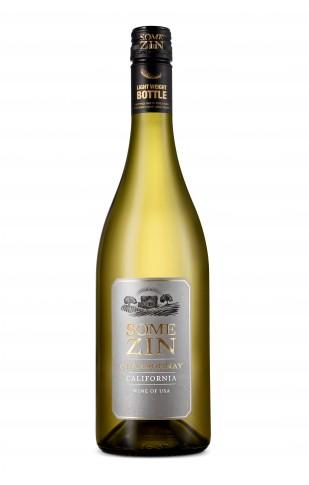SomeZin Chardonnay