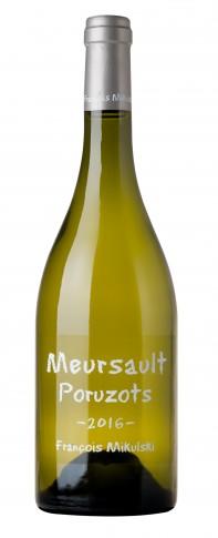 Meursault 1er Cru Les Poruzots