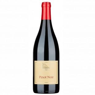Terlan Pinot Noir