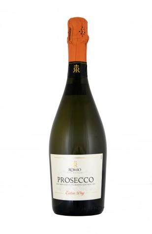 Romio Prosecco