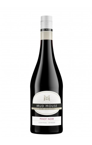 Mud House Pinot Noir