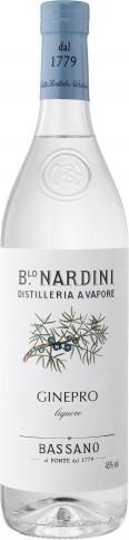 Nardini Ginepro