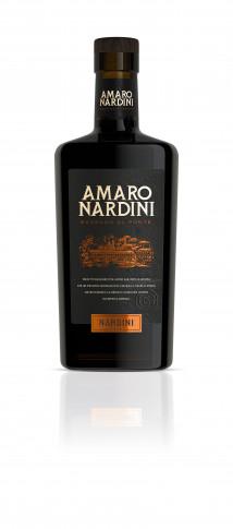 Nardini l'Amaro