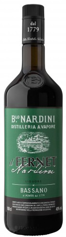 Nardini Fernet