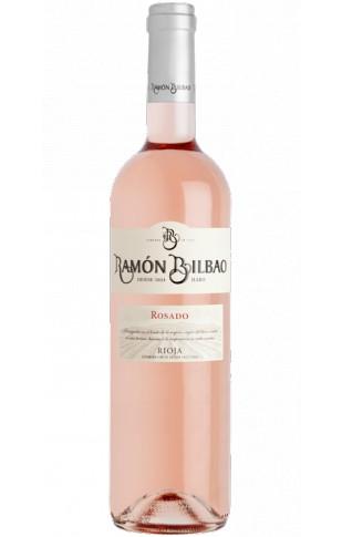 Ramón Bilbao Rosé