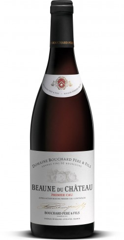 Beaune du Château 1er Cru Rouge Domaine
