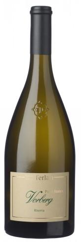 Vorberg Pinot Bianco [ÅTER I APRIL]