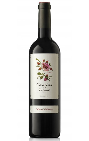 Camins del Priorat 1500ml