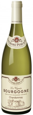 La Vignée Chardonnay Magnum