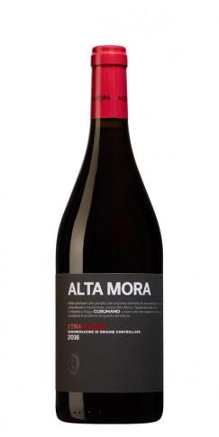 Alta Mora Etna Rosso