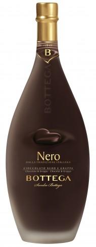 Nero Bottega