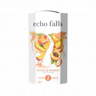Echo Falls Peach & Mango