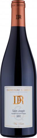 Dauvergne & Ranvier Saint-Joseph Vin Rare