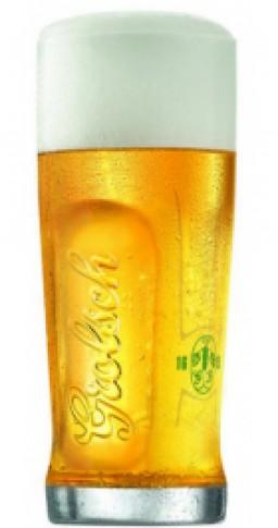 Grolsch Glas 30cl