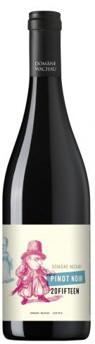 Domäne Wachau Pinot Noir Reserve