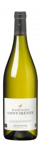 Domaine Saint Irénée Chardonnay