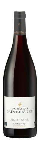 Domaine Saint Irénée Pinot Noir