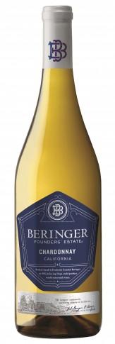 Beringer Founders Estate Chardonnay