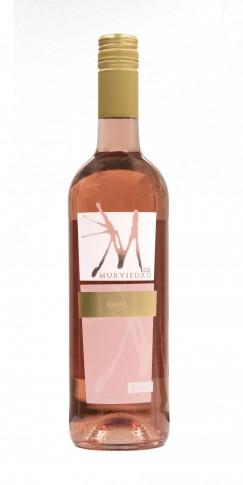 M de Murviedro Bobal Rosé