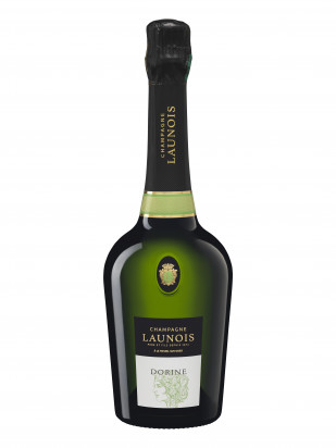 Launois Champagne Dorine