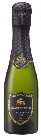 Charles Roux Brut Piccolo 200ml