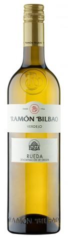 Ramón Bilbao Verdejo