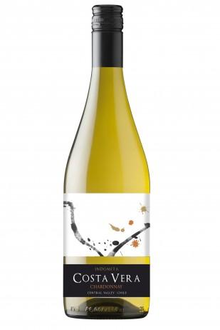 Costa Vera Chardonnay