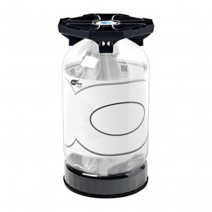Moritz Epidor 30L Fat - Key keg