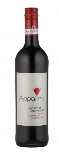 Appalina Cabernet Sauvignon