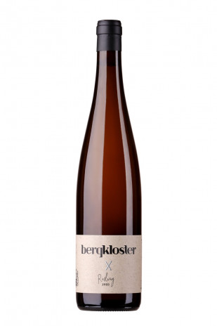 Bergkloster Riesling
