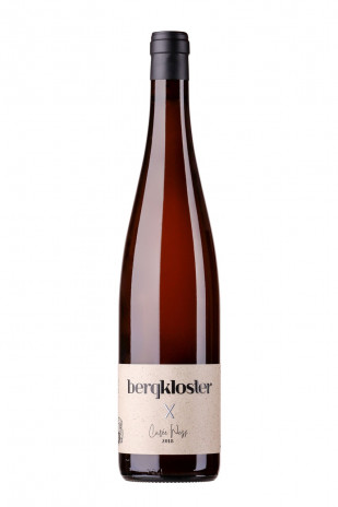Bergkloster Cuvee Weiss