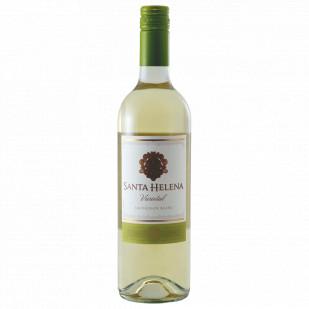 Santa Helena Varietal Sauvignon Blanc [LANSERING JANUARI 2020]