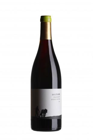 Pflüger Fronhof Pinot Noir