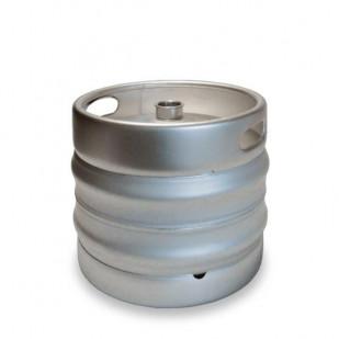 Pilsner Urquell Keg 30 L (S-koppling)