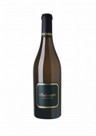 Impromptu Sauvignon Blanc - I lager Mars 2020