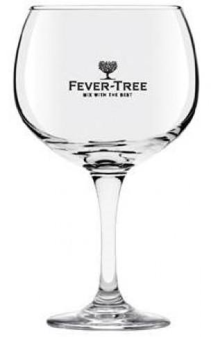 Fever-Tree glas 600ml