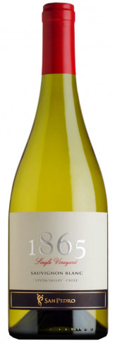 1865 Sauvignon Blanc