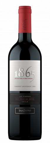 1865 Cabernet Sauvignon