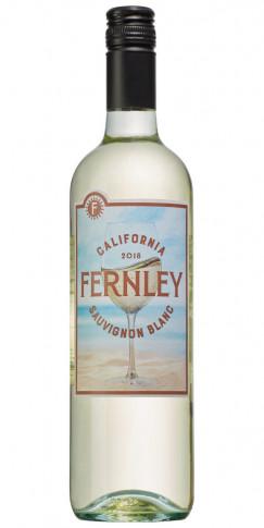 Fernley Sauvignon Blanc Horeca