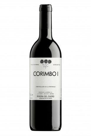 Corimbo I 2014 Magnum