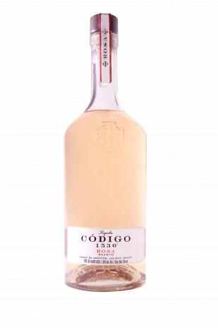 Codigo 1530 Tequila Rosa
