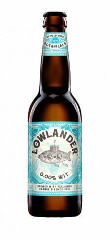 Lowlander WIT 0,0%