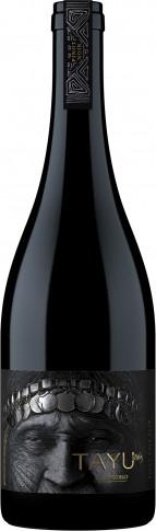 Tayu Pinot Noir