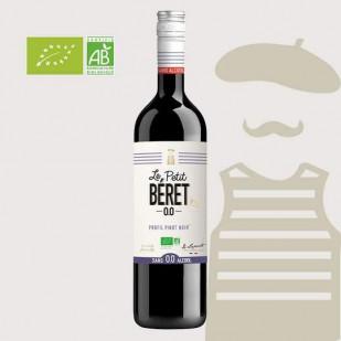 Le Petit Béret Pinot Noir