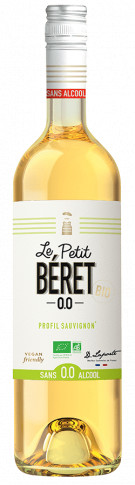 Le Petit Béret Sauvignon Blanc