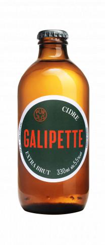Galipette Extra Brut