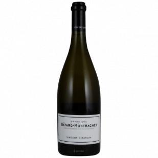 Batard-Montrachet Grand Cru 2016 Nyhet!