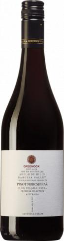 Greenock Estate Pinot Noir Shiraz