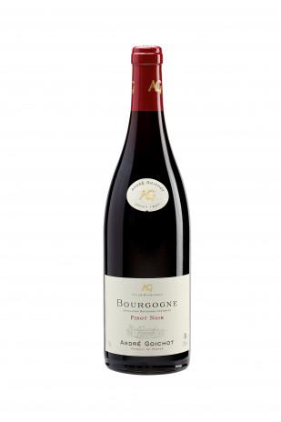Goichot Bourgogne Pinot Noir Nyhet!