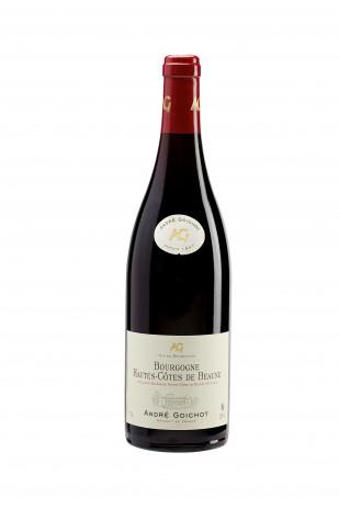Bourgogne Hautes-Côtes de Beaune  Nyhet!